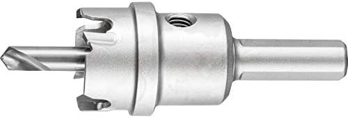 1 x PFERD HM-Lochschneider LOS HM 2508  Art.: 25402508