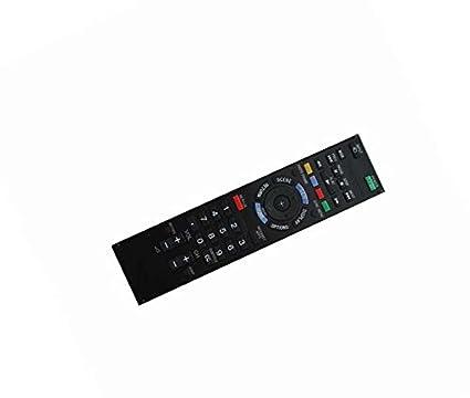 Sony KDL-46EX655 BRAVIA HDTV Driver for Windows 7