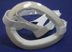 bonate, Moisture Retention Solo Shield (Moisture Shield)