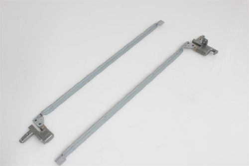 HP DISPLAY HINGES LEFT + RIGHT FOR 6710b -