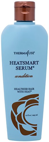 Thermafuse HeatSmart Condition Moisturizing Conditioner