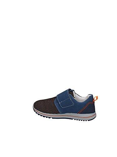 Primigi 8532 Zapatos Niño Azul