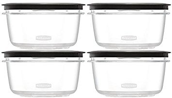 flex and seal rubbermaid - 6