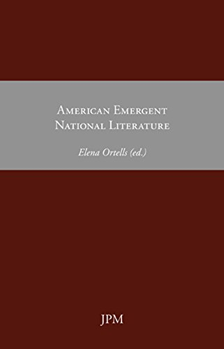 Amazoncom American Emergent National Literature Essays Book   American Emergent National Literature Essays Book  By De Crevecoeur St Academic Freelance Writer also Essay Writing On Newspaper  Mahatma Gandhi Essay In English