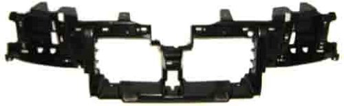 OE Replacement GMC S15 Jimmy/Envoy Headlight Mounting Panel (Partslink Number (Gmc S15 Jimmy Headlight)