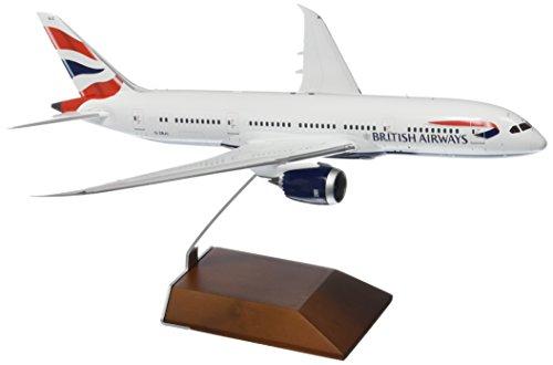 gemini200-british-airways-787-8-airplane-model-1200-scale