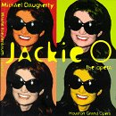 Jackie O - The Opera