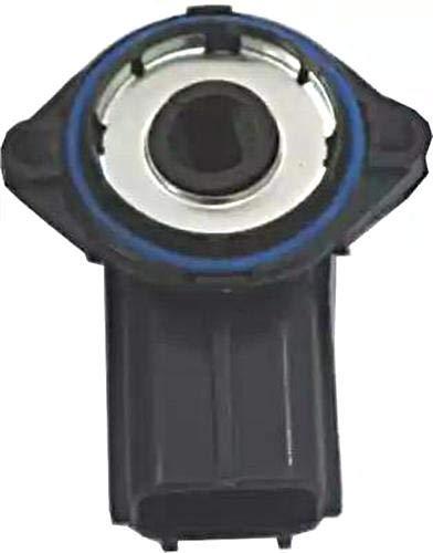 Meat & Doria Throttle Position Sensor 83098:
