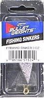 bullet bass boat - 8