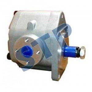 (Sonic Hydraulic Pump SBA340450240)