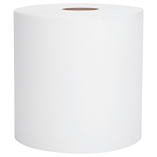 scott-hard-roll-paper-towels-02068-white-400-roll-12-rolls-case-4800-case