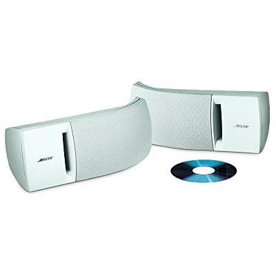 bose-161-speaker-system-pair-white