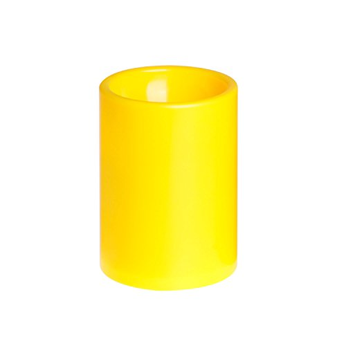 Led Light Pillar Candles in Florida - 6