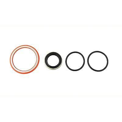 9000 (85-92) Clutch Slave Cylinder Seal Kit: