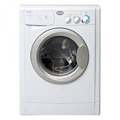 Splendide White Vented Washer/Dryer Combo - Splendide's extra capacity washer-dryer with super silent, brushless AC motor delivers class leading capacity, performance and quietness in a space saving package. A perfect RV travel companion. Get...