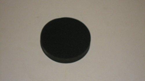 eureka as5203 filter - 3