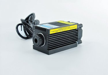 500mw laser module - 8