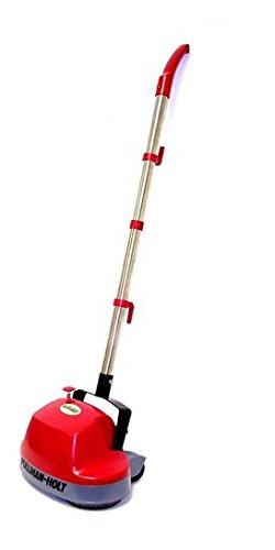 Boss Cleaning Equipment Gloss Boss Mini Scrubber Polisher, 1