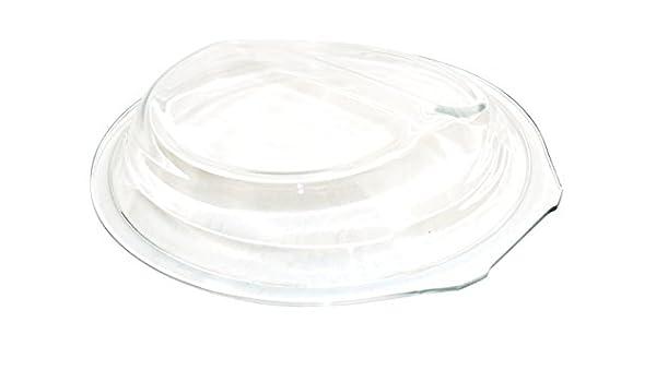 Candy Hoover Orion Otsein Xperial Zerowatt lavadora puerta cristal ...