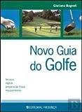 Golf in Portugal (Portuguese Edition)