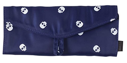 staples-teen-vogue-wallet-style-pencil-pouch-skulls-on-navy-8-x-35