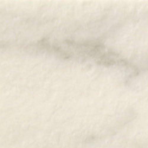 サンゲツ クッションフロア 石目 ビアンコ (長さ1m x 注文数) 型番: HM-2074 01M
