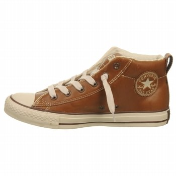 Converse Mandrin Taylor Rue Slip-m Mens Style Baskets: 136420c Pinecone