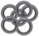 Husky Automotive Replacement Wheel Seals