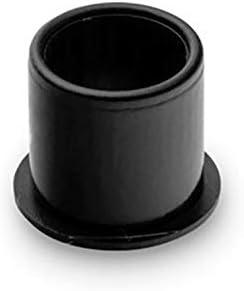 10//12mm EKWB EK-HD PETG Insert 10-Pack