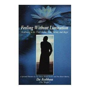 Feeling Without Limitation