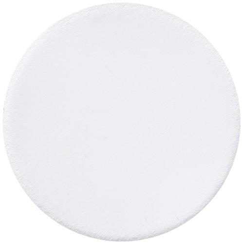 PALL 63068 GN-6 Metricel MCE Membrane Disc Filter, Plain, Non-Sterile, 0.45 um Pore Size, 25 mm Diameter