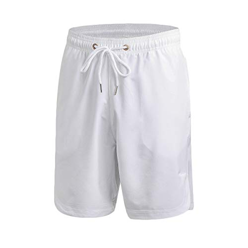 Best Mens Volleyball Shorts