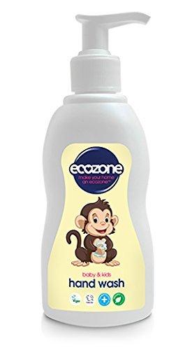 ecozone-organic-baby-hand-wash-300ml-paraben-free-sls-sles-free-peg-ppg-free-silicone-free-organic-i