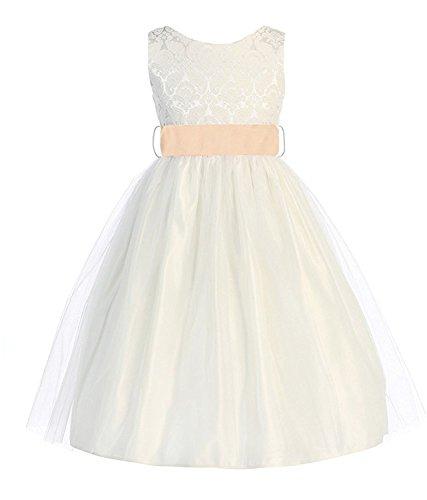 ideas for 70s fancy dress party - 9