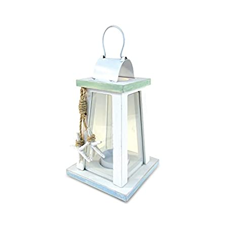 31NBhmEGrdL._SS450_ Nautical Lanterns and Beach Lanterns