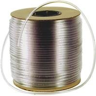 (DPD Economy Airline TUBING - 500 Foot Spool)