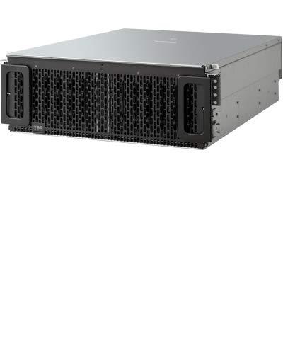 HGST Ultrastar Data60 3.5