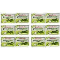 Laura Scudder Dip Mix Green Onion, 1 EA Packet (Pack of 12) Thank you for using our ()