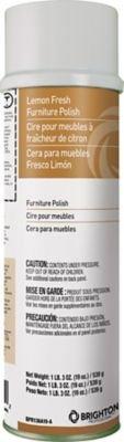 brighton-professional-furniture-polish-lemon-scent-19-oz-136a19-a-18484