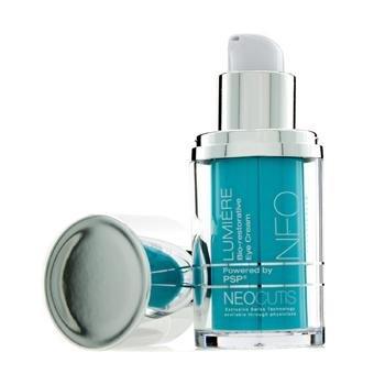 Neocutis Lumiere Bio-восстановительных крем для глаз с PSP, анти-старение, 0,5 унции