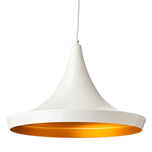 Euclid Pendant Light in Florida - 6