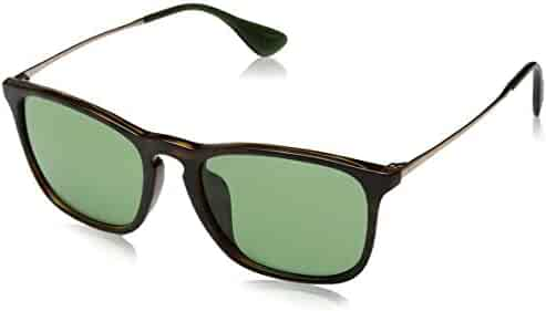 9537acc2296 Shopping HDOSport or Essential Apparel - Contemporary   Designer ...
