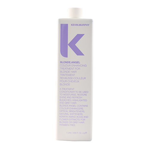 Kevin.Murphy Blonde.Angel Colour Enhancing Treatment  1000ml