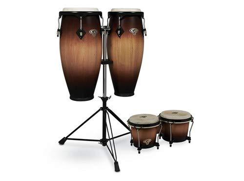 Latin Percussion 9
