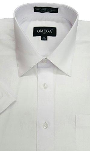dress shirts tall skinny - 2