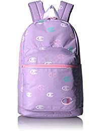 Girls' Big Youth Supercize Backpack