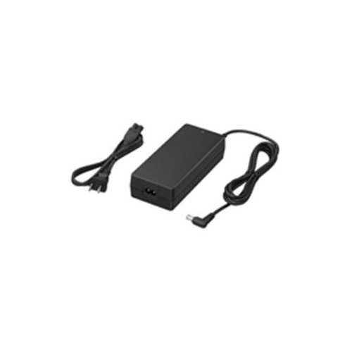 Sony VAIO VGP AC19V15 Notebook Adapter