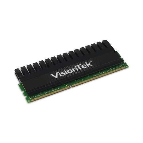 VISIONTEK 900457