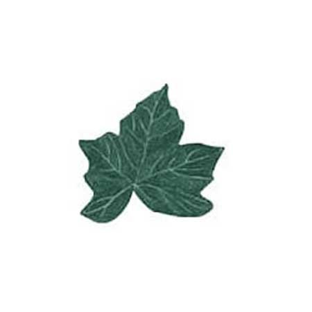 Wallies Wallpaper Cutouts Ivy Leaf (Wallies Ivy)