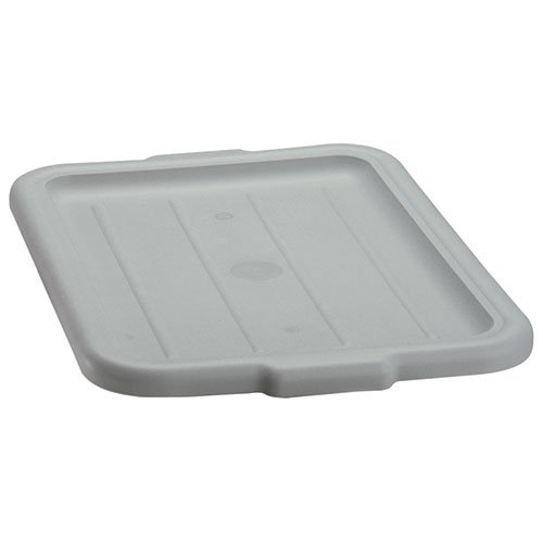 Value Series 1522-31 Gray Bus Box Cover for Bus Boxes 953-128 and 953-129